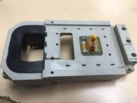 Telemecanique LX1 FL 110 Contactor Coil 110/120vac, New Surplus