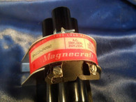 Magnecraft  (HD111E-240VAC ) Relay, New Old Surplus