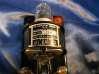 HB Instruments (7020) New Surplus, some shelfware
