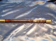 S&C (16133) Liquid Fuse, Size 1 Amp 3E KV Nom. 23, New Surplus