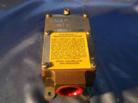 Snap-Lock EA180-31302 Limit Switch, New Surplus