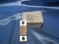 Shawmut Amptrap A13X70, Type 4, Form 101, 130 Volts or Less 70 Amps, New Surplus