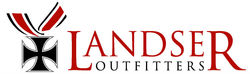 Landser Outfitters