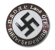 Austrian NSDAP