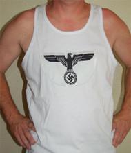 Heer Sport Shirt