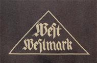 West Westmark - BDM
