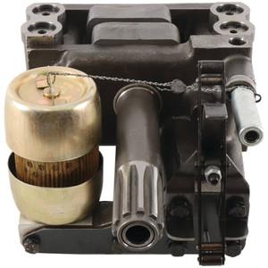 184472V93, 184473M93 New Hydraulic Lift Pump Massey Ferguson Tractor 35 50 65 TO35 253