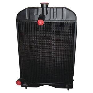 cooling system components massey ferguson page 1. Black Bedroom Furniture Sets. Home Design Ideas