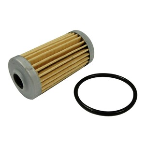 NEW Fuel Filter for John Deere Komatsu Massey Ferguson Yanmar