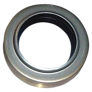 NEW Shaft Seal for Massey Ferguson Tractor 135 Others - 1077452M1