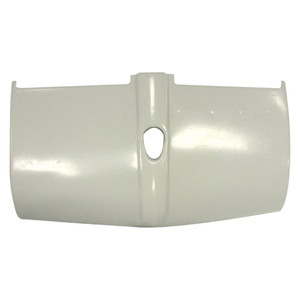 New Lower Grill Pan For Massey Ferguson 35, To35