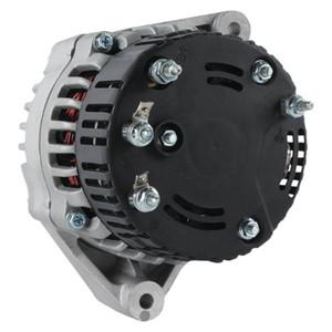 NEW Alternator 14 Volt 120 Amp For Valtra 6200 VPF8286