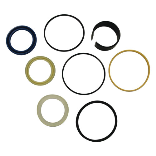 NEW Hydraulic Cylinder Seal Kit for Ford New Holland