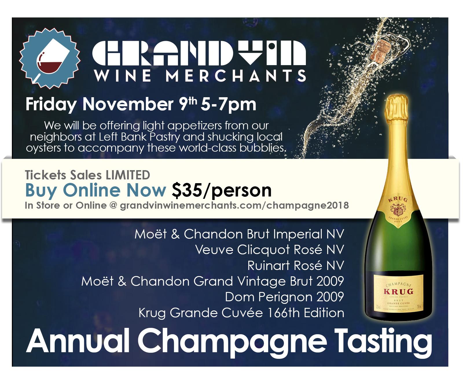 2018-champagne-flyer.jpg