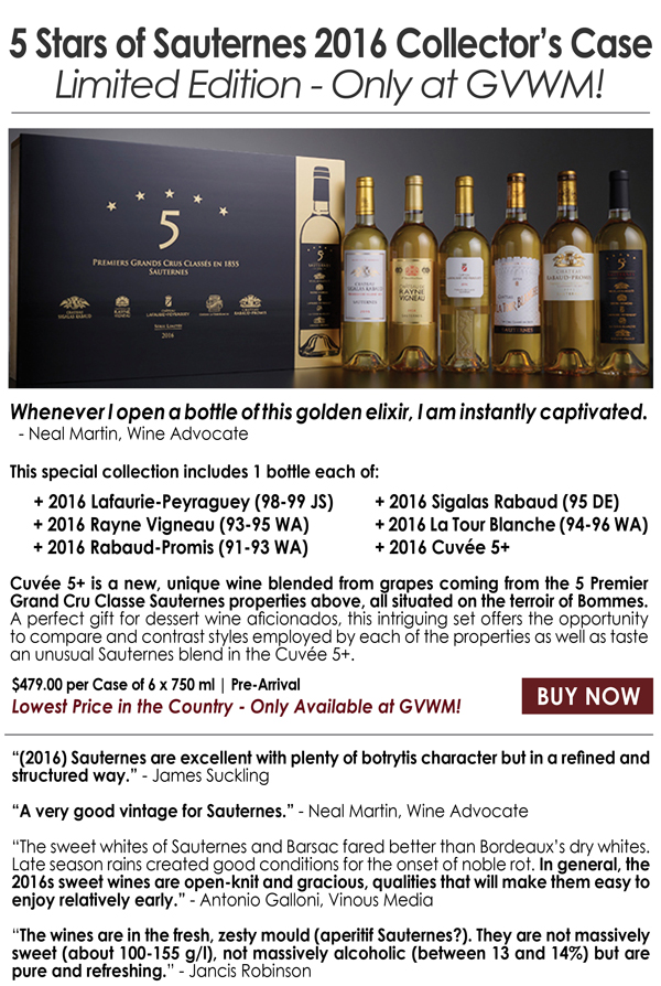 5-stars-of-sauternes-2016-case-01.jpg