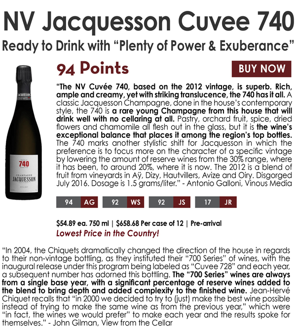 jacquesson-cuvee-740-extra-brut.jpg