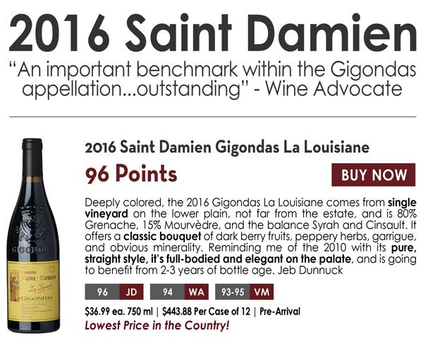saint-damien-2016-01.jpg