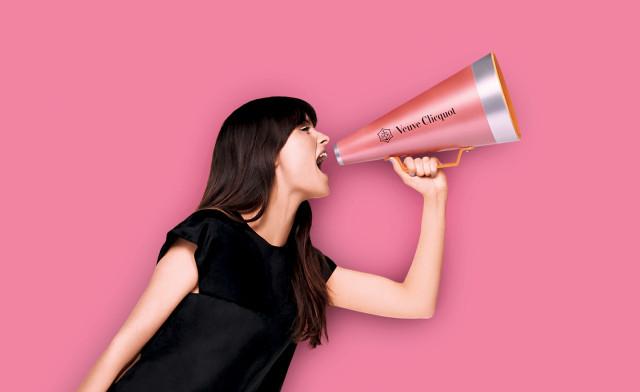 veuve-clicquot-rose-megaphone-3.jpg
