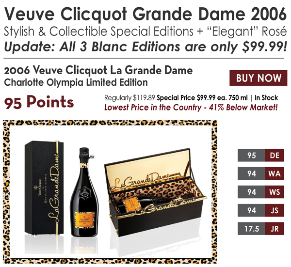 veuve-specials-180618-new-prices-01.jpg