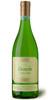 Emmolo Sauvignon Blanc Napa Valley 2014 (750ML)