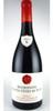 F. Lamarche Bourgogne Haut Cotes De Nuits 2013 (750ML)