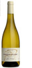 Forest Pouilly Fuisse Les Crays 2011 (750ML)