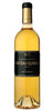 Guiraud 2011 (750ML)