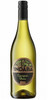 Indaba Sauvignon Blanc 2015 (750ML)