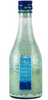 Kikusui Perfect Snow Nigori NV (300ML)