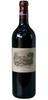 Lafite Rothschild 2007 (750ML)