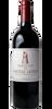 Latour 1996 (6.0L)