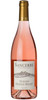 Franck Millet Sancerre Rose 2014 (750ML)