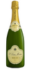 Paul Louis Martin Brut NV (750ML)