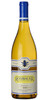 Rombauer Carneros Chardonnay 2014 (750ML)