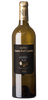 Smith Haut Lafitte Blanc 2015 (750ML)