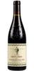 St Cosme Chateauneuf Du Pape 2012 (750ML)
