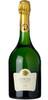Taittinger Comtes De Champagne 2005 (750ML)
