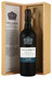 Taylor Fladgate Very Old Single Harvest Port 1966 (750ML)