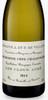 Villaine Bourgogne Les Clous Aime 2014 (750ML)