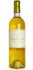 Sauternes 2010 (750ML)
