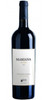 Herdade Do Rocim Mariana Tinto 2011 (750ML)