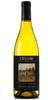 L'Ecole No.41 Old Vines Chenin Blanc 2015 (750ML)