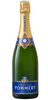 Pommery Brut Royal NV (750ML)