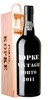 Kopke Vintage Port 2011 (750ML)