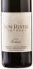 "Sun River McKinley Springs Vineyard ""Tribute"" 2010 (705ML)"