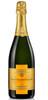 Veuve Clicquot Brut 2008 (750ML)