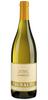 Vignalta Colli Euganei Chardonnay 2014 (750ML)