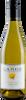 Lange Pinot Gris 2014 (750ml)