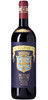 Barbi Brunello Di Montalcino 2010 (750ML)