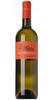 Petrucco Sauvignon Blanc 2015 (750ML)